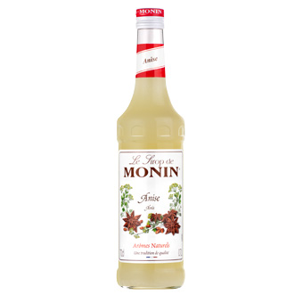 Monin Sirup Anis 700ml